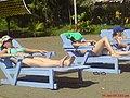 Las Sirenas de Vista Hermosa - panoramio.jpg