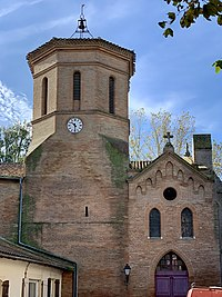 Lasserre - Église Saint-Martin.jpg