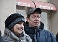 Last Address Sign — Moscow, 3-Ya Tverskaya-Yamskaya Ulitsa, 12, korp.1 – 11.03.2018 08.jpg