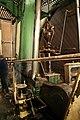 Last of the breed - Waterloo Mills steam engine - geograph.org.uk - 409685.jpg