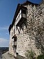 Laupen Burg 23.jpg