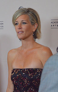 Laura Wright American actress