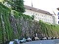 Lausanne - panoramio (114).jpg