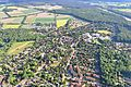 Lausitz Luftsport- & Techniktage 2013-Hinflug by-RaBoe 0309.jpg