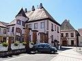 Lauterbourg Château 01.JPG