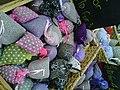 Lavender sachets 2.jpg