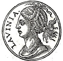 Lavinia.jpg