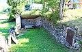 Lavoir de Pailhac (Hautes-Pyrénées) 2.jpg