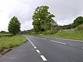 Layby near Bolgoed, A470 - geograph.org.uk - 443208.jpg