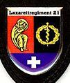 LazRgt 21.jpg