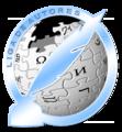 LdA Logo3.png