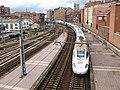 León RENFE 2.jpg
