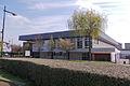 Le-Coudray-Montceaux - 20130420 124221.jpg