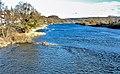 Le Doubs, en amont du pont de Longevelle.jpg