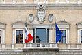 Le Palais Farnèse à Rome (5974705410).jpg