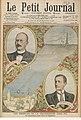 Le Petit journal Supplément 24 NOV 1907.jpg