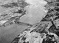 Le Pont de Quebec vers 1925.jpg