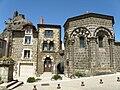 Le Puy-en-Velay Chapelle Saint-Clair2.JPG