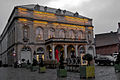 Le Théâtre Royal de Namur.JPG