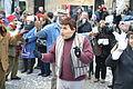 Le Tivoli - Sortie du matin - Carnaval de Limoux 2015 (03).jpg
