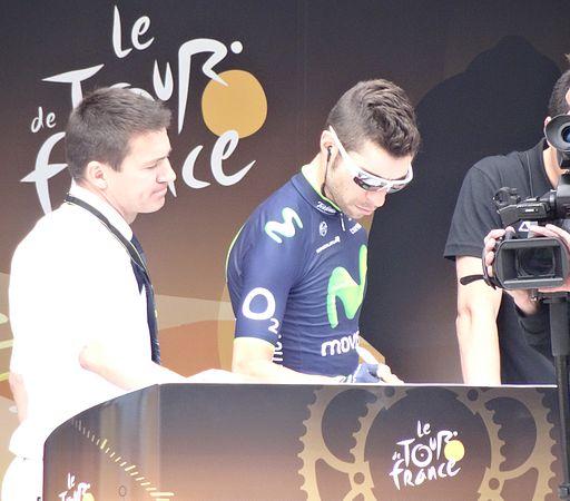 Le Touquet-Paris-Plage - Tour de France, étape 4, 8 juillet 2014, départ (B084).JPG