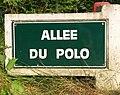 Le Touquet-Paris-Plage 2019 - Allée du Polo.jpg