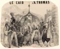Le caïd d'Ambroise Thomas, estampe, Charles Bour, lith Magnier – Gallica 2011.png