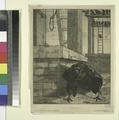 Le corbeau (NYPL b14506647-1128753).tiff