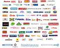 Le imprese associate a Federdistribuzione.jpg