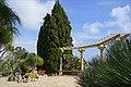Le jardin exotique de Monaco (32681266867).jpg