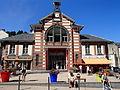 Le marché du Mont-Dore.JPG