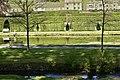 Le ruisseau dans l'ombre (29056261860).jpg