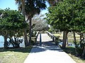 Leesburg FL Venetian Gardens bridge02.jpg