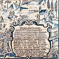 Legenda da Batalha de Montes Claros, 1665.jpg