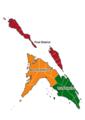 Legislative Districts of Masbate.png