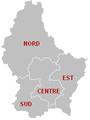 Legislative circonscriptions of Luxembourg.png
