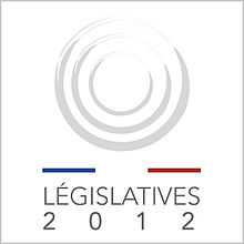 http://upload.wikimedia.org/wikipedia/commons/thumb/9/9a/Legislatives_2012.jpg/220px-Legislatives_2012.jpg