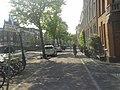 Leiden, Netherlands - panoramio (39).jpg