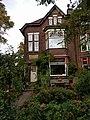 Leiden - Rijnsburgerweg 47.jpg