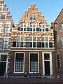 Leiden - Steenschuur 11.JPG