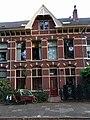 Leiden - Zoeterwoudsesingel 16.jpg