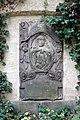 Leipzig, Old St. John`s Cemetery, historical gravestone.jpg