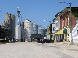 Leland, Illinois.jpg