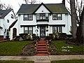Lena Horne home in Addesleigh park.jpg