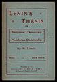 Lenin-slppamphlet-1920.jpg