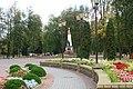 Leninsky, Grodno, Belarus - panoramio (80).jpg