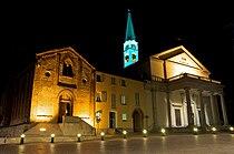 Lentate sul Seveso San Vito Martire.jpg