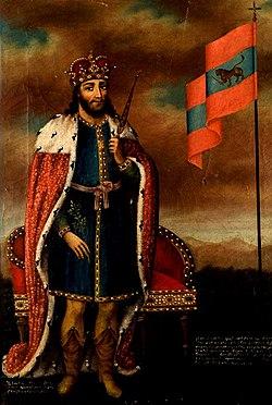 Leo II Armenia.jpg