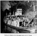 Leona steamboat 1901.jpg