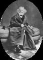 Leopold Von Ranke 1877.png